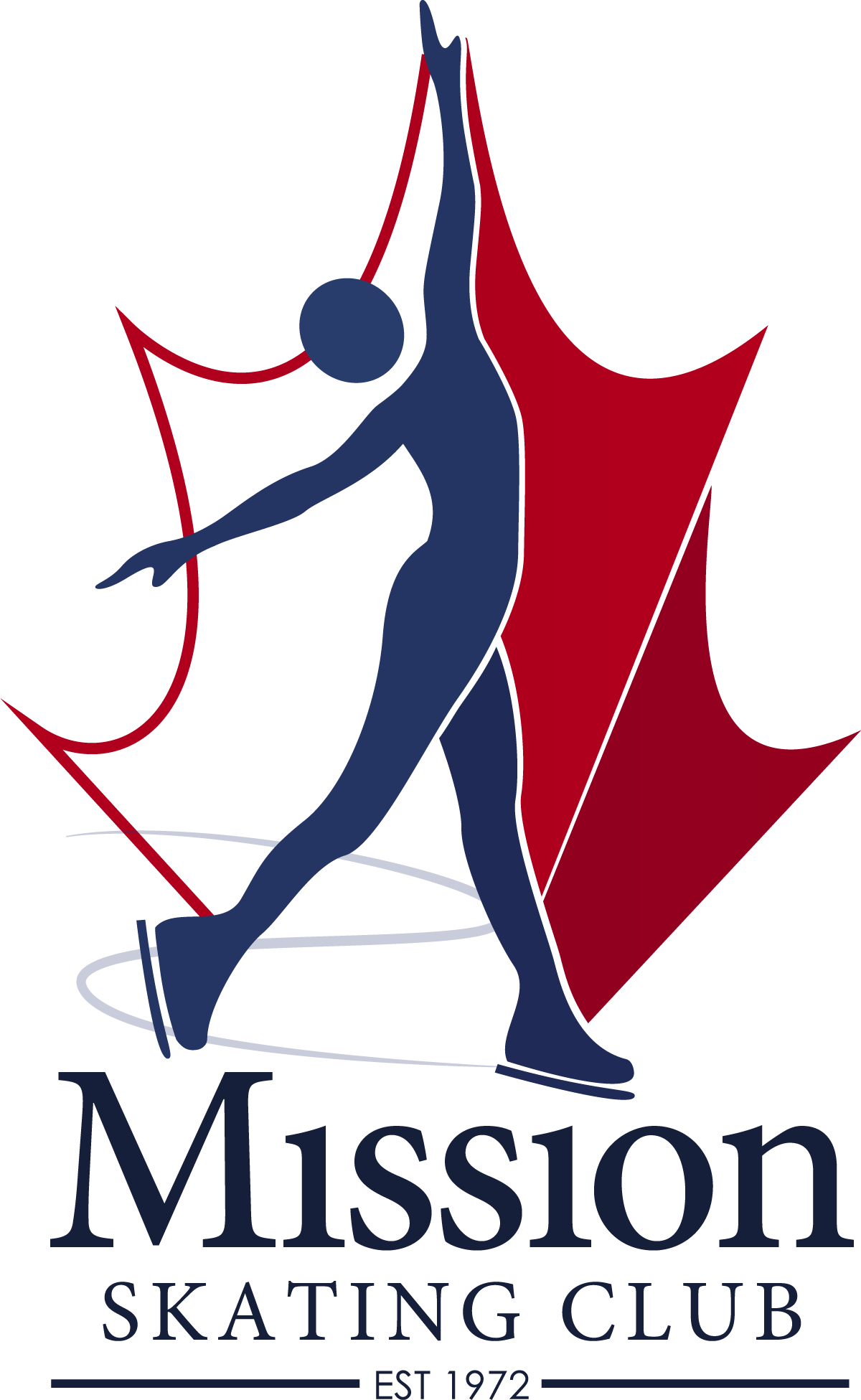 mission-skating-club-logo-medium