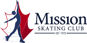mission-skating-club-logo-horizontal
